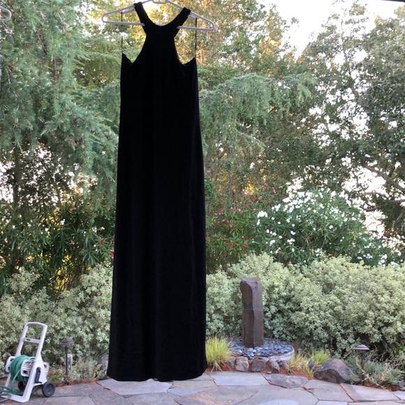 Ralph Lauren Dresses & Skirts - Ralph Lauren classic black dress
